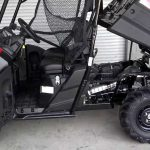 Here is a List of Common Myths about UTVs and SXSs