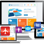 Engaging A Website Development Firm That Meets Your Requirements