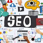 Instructions to Afford SEO Services in Today's Harsh Financial Climate