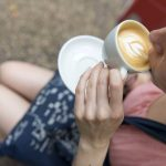 Five Awesome Benefits of Caffeine
