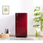 A Complete Guide to Help You Select the Right Refrigerator Size