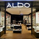 Aldo Offers the Right Shoes and Accessories at a Reasonable Price