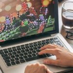 Online Casino – Some Essential Details Of It That You Need To Know