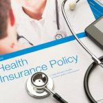 Why businesses need health insurance