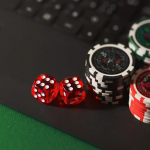 Easy Overview of Picking Reliable Online Casinos