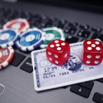 Online Gambling: A Source of Entertainment & Earning