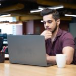 Reasons businesses have to do employee background searches