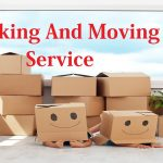 How to Choose the Best Professional Packers for your Next Move