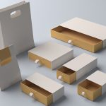 Custom Boxes – A High-Quality Packaging Solution