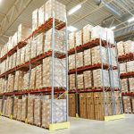 Inventory Storage Services and How They Can Help Your Business