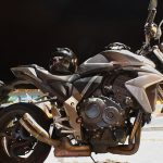 How to Find a reliable Motorcycle Dealer