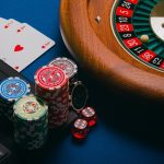 Online Gambling – What Are The Essential Things You Need To Know About It?
