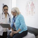Why elderly people should consider having Medicare supplement plans?