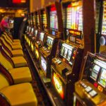 The Ideal On-line Slots For Successful When you Enjoy for Cash